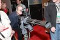 2010.01.19-SHOT-Show-0071