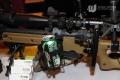 2010.01.19-SHOT-Show-0110