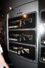 2010.01.20-SHOT-Show-0059