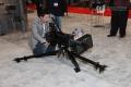 2010.01.20-SHOT-Show-0122