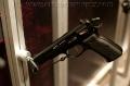 shotd-80-10