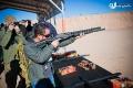 2012.01.16 SHOT Show 0024