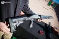 2012.01.16 SHOT Show 0025