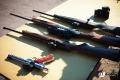 2012.01.16 SHOT Show 0028