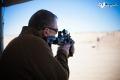 2012.01.16 SHOT Show 0033