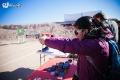 2012.01.16 SHOT Show 0051