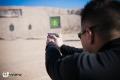 2012.01.16 SHOT Show 0052