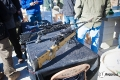 2012.01.16 SHOT Show 0055