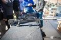 2012.01.16 SHOT Show 0058