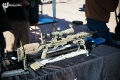 2012.01.16 SHOT Show 0064