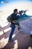 2012.01.16 SHOT Show 0073