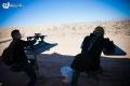 2012.01.16 SHOT Show 0074