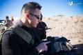 2012.01.16 SHOT Show 0077