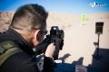 2012.01.16 SHOT Show 0079