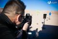 2012.01.16 SHOT Show 0081