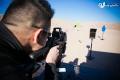 2012.01.16 SHOT Show 0082