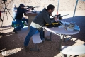 2012.01.16 SHOT Show 0086