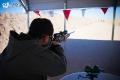 2012.01.16 SHOT Show 0090