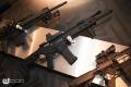 2012.01.17 SHOT Show 0009