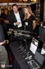 2012.01.17 SHOT Show 0020
