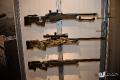 2012.01.17 SHOT Show 0021