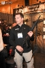 2012.01.17 SHOT Show 0024