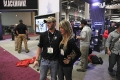 2012.01.17 SHOT Show 0025