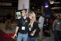 2012.01.17 SHOT Show 0026