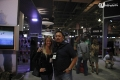 2012.01.17 SHOT Show 0028