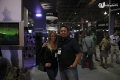 2012.01.17 SHOT Show 0029