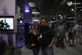 2012.01.17 SHOT Show 0030