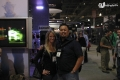 2012.01.17 SHOT Show 0039