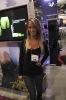 2012.01.17 SHOT Show 0042