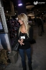 2012.01.17 SHOT Show 0046