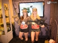 2012.01.18 SHOT Show 0002