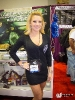 2012.01.18 SHOT Show 0005