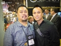 2012.01.18 SHOT Show 0008