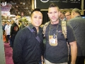 2012.01.18 SHOT Show 0009