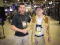 2012.01.18 SHOT Show 0011
