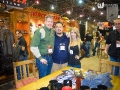 2012.01.19 SHOT Show 0003
