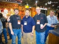 2012.01.19 SHOT Show 0004