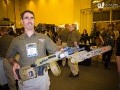 2012.01.19 SHOT Show 0006