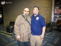 2012.01.19 SHOT Show 0009