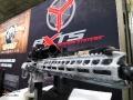 AXTS-21