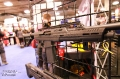 SHOT SHOW-102