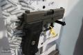 SHOT SHOW-108