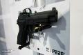 SHOT SHOW-109