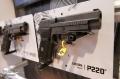 SHOT SHOW-113