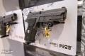 SHOT SHOW-114