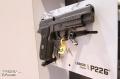 SHOT SHOW-115